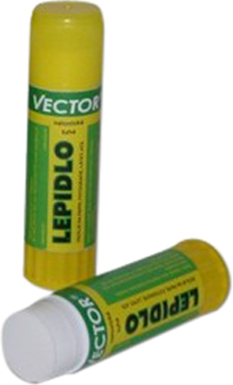 Lepidlo glue stick 8 g